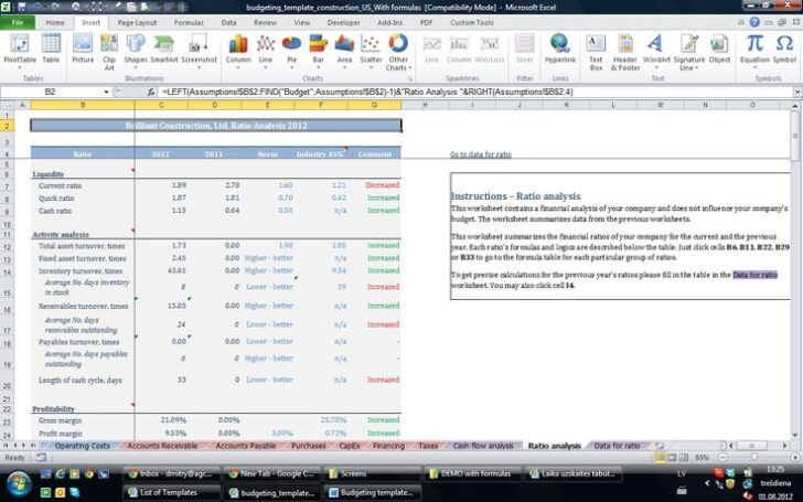Medium Size of Free Excel Spreadsheet Software