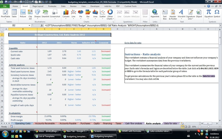 Full Size of Free Excel Spreadsheet Software