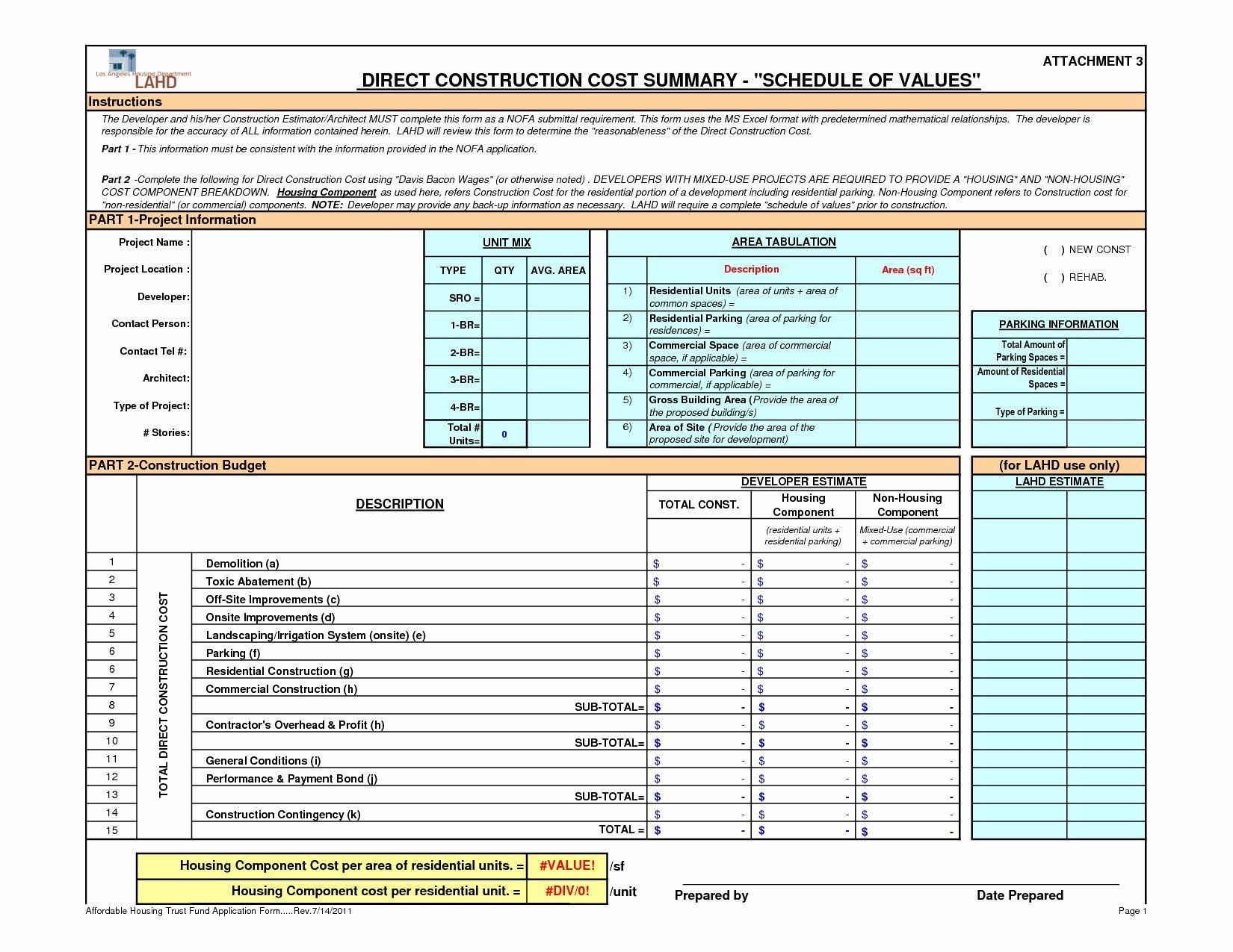 Full Size of Residential Construction Estimating Spreadsheets In India Spreadsheet