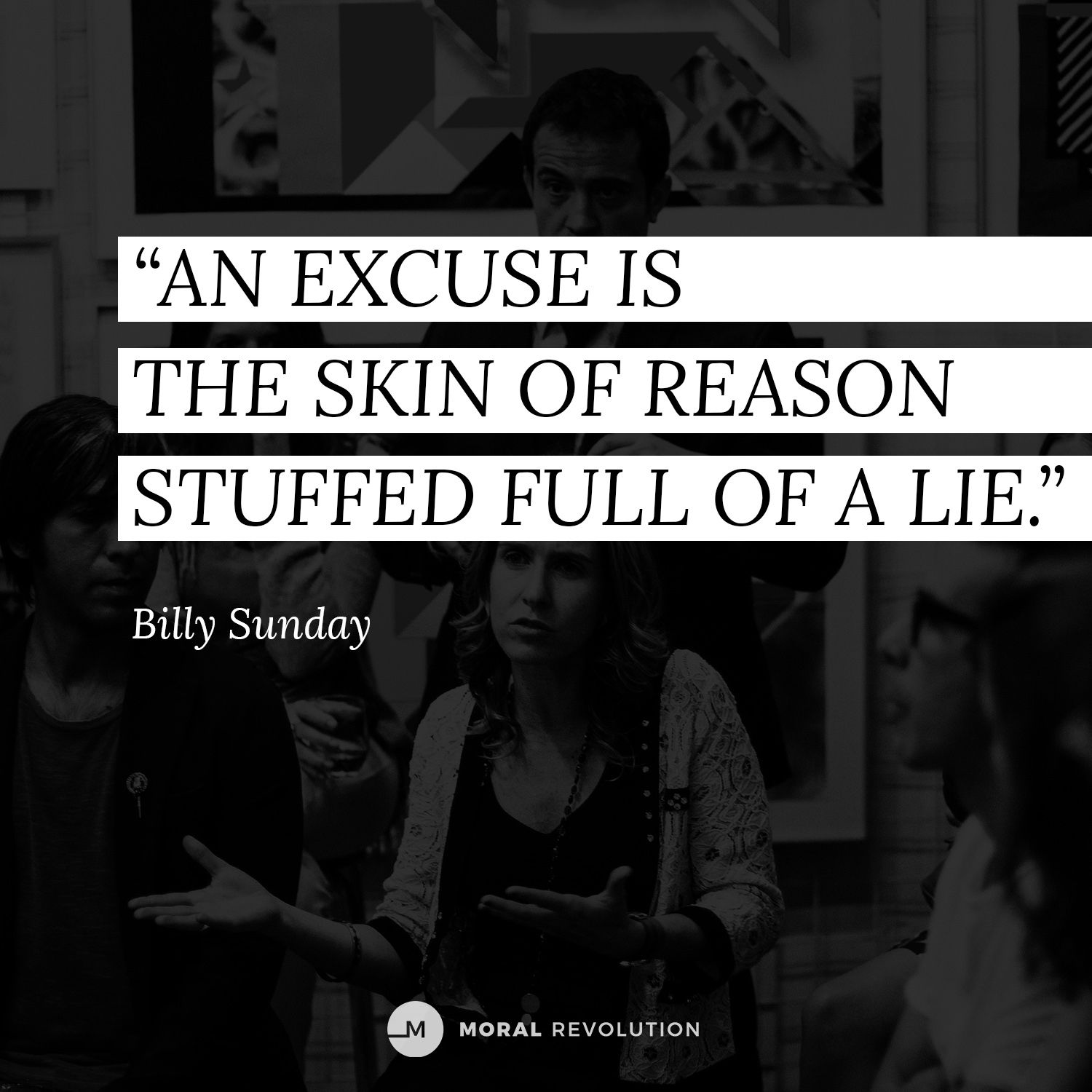 Full Size of Essay About Lying Is Always Wrong