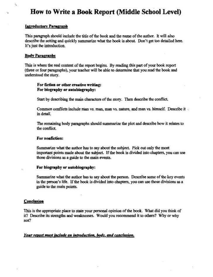 How To Write Article Title And Author In An Essay