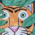 Thumbnail Size of Essay On Tiger For Class 1