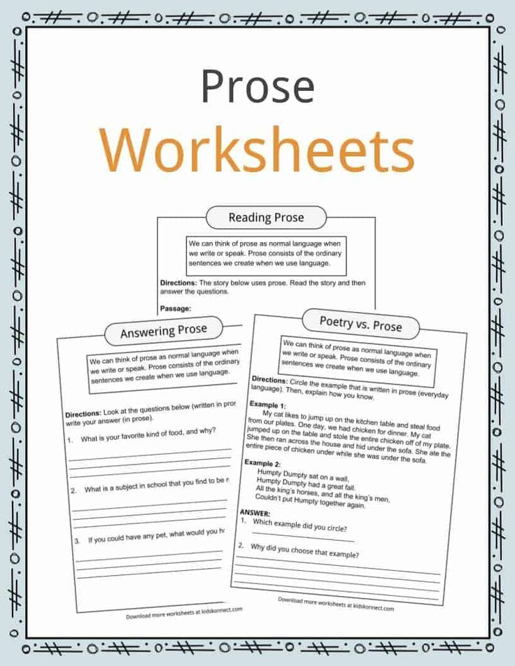 Full Size of Narrative Prose Essay Examples
