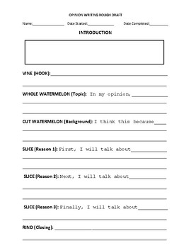 100 Free Essays Spring Season Essay Cause Effect Personal Narrative Opinion Template