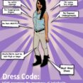 Thumbnail Size of Dress Code Essay Conclusion