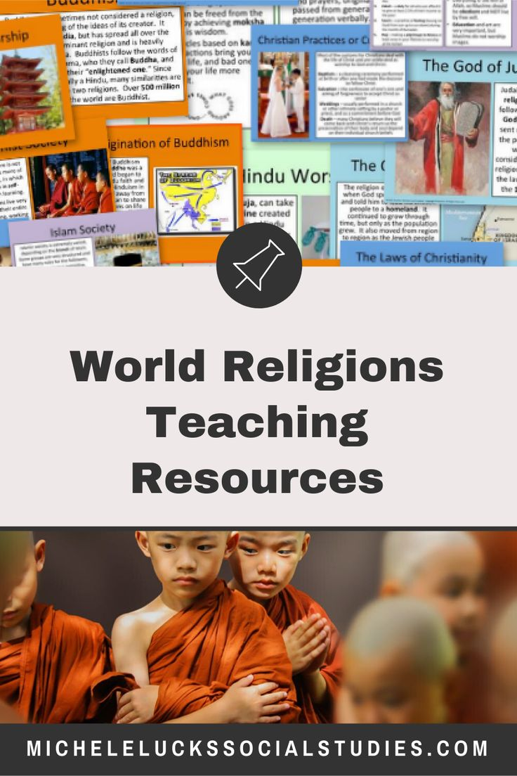 Full Size of Similarities Between Islam And Christianity Essay Pdf
