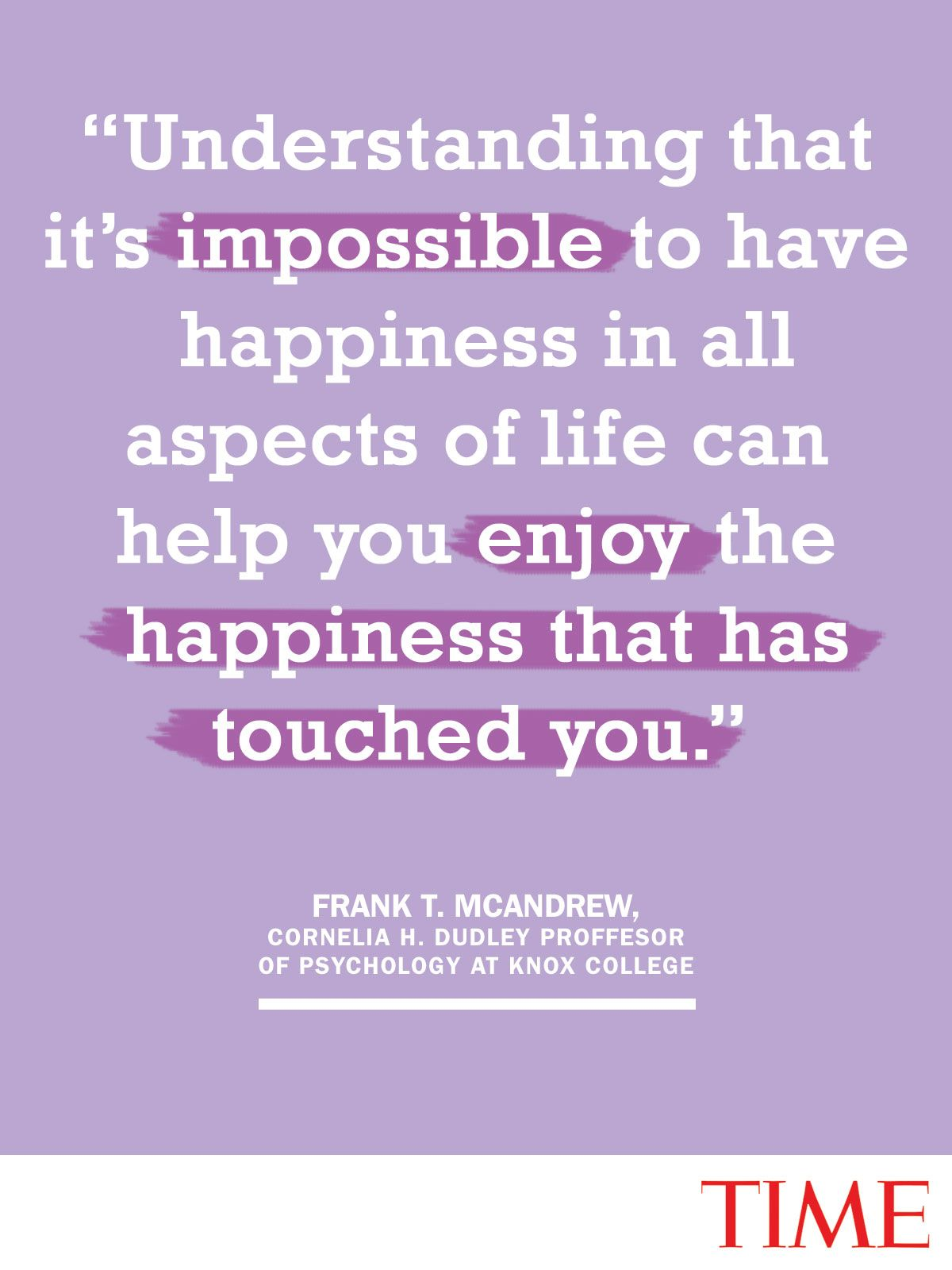 Full Size of What Is Happiness For You Essay
