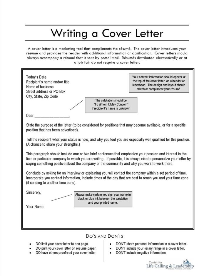 How Do You Write A Cover Page For An Essay