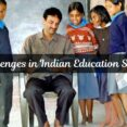 Thumbnail Size of Challenges Faced By Women's Today Essay In Tamil