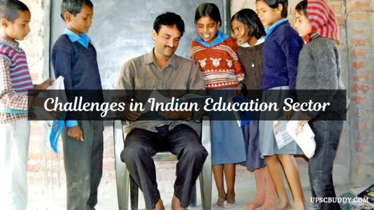 Challenges Faced By Women's Today Essay In Tamil