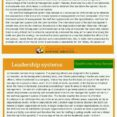 Thumbnail Size of Is Essay Typer Reliable
