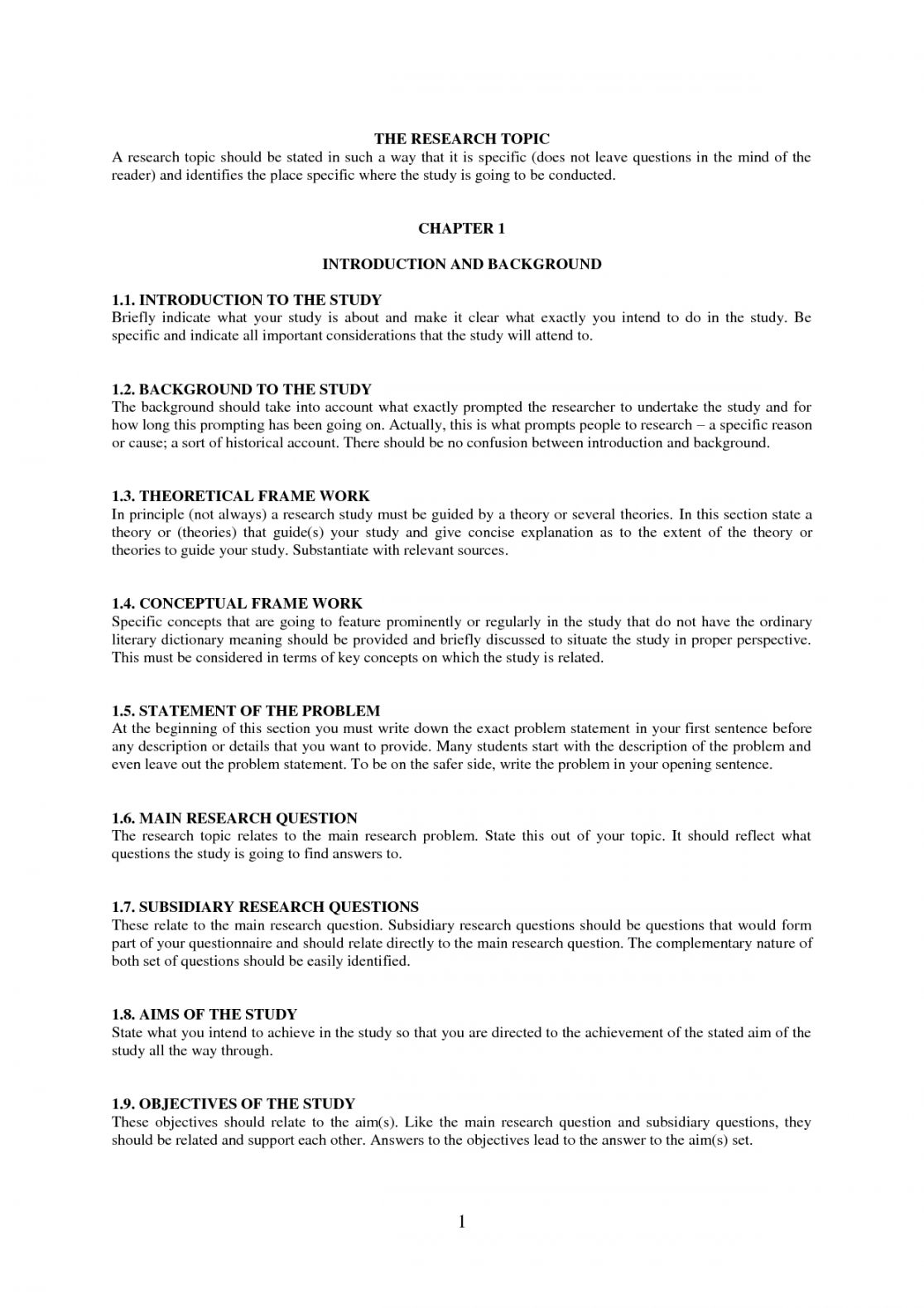 Full Size of What Is The Difference Between An Expository Essay And A Research Paper