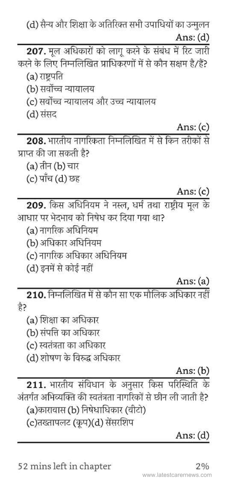 Full Size of Essay On Constitution Of India In 250 Words