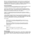 Thumbnail Size of How To Start A Rhetorical Analysis Essay Introduction