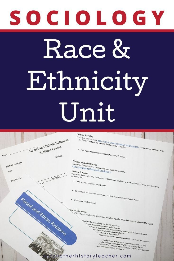 Full Size of Essay On Race And Ethnicity