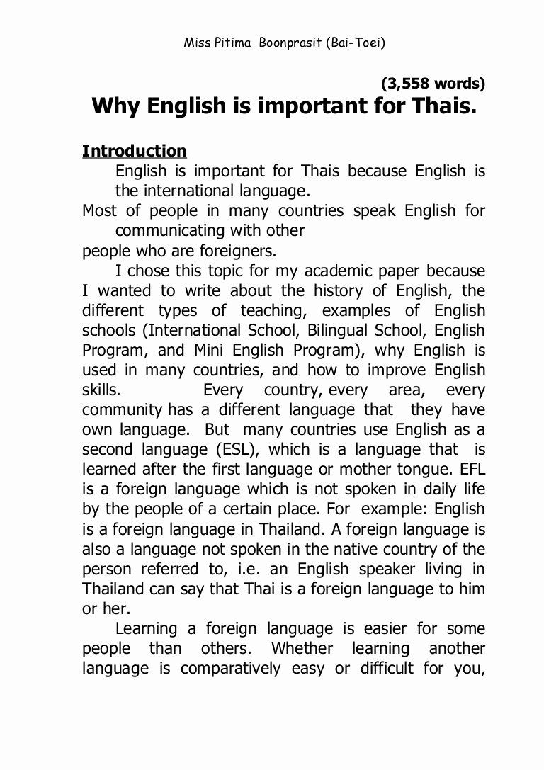 Full Size of Importance Of School Essay In English
