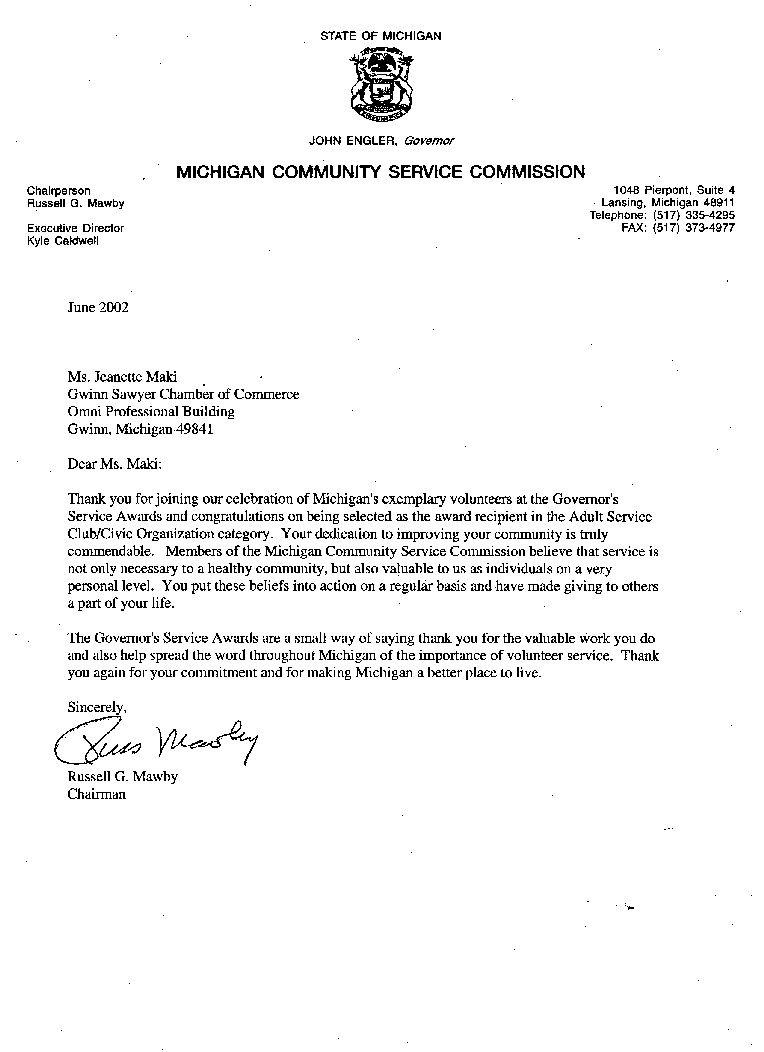 Full Size of Community Service College Essay Examples