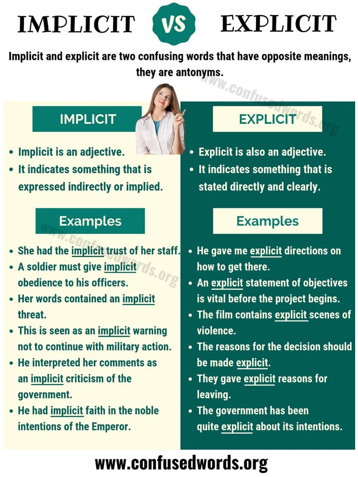 Full Size of Extended Essay Examples English B