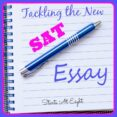 Thumbnail Size of Do I Have To Write An Essay On The Sat