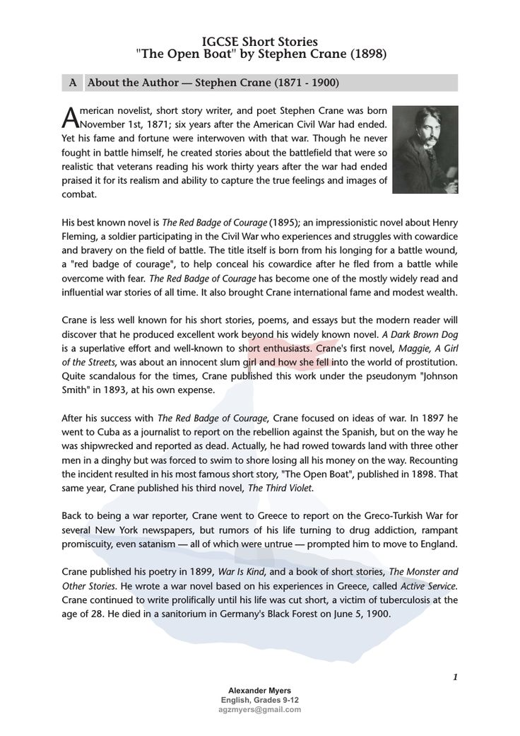 Full Size of Critical Essay Example Short Story