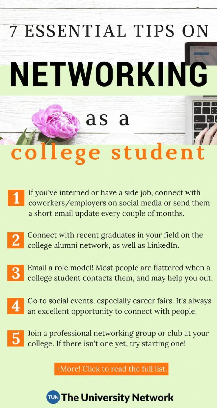 Booth Weekend Mba Essays Essay