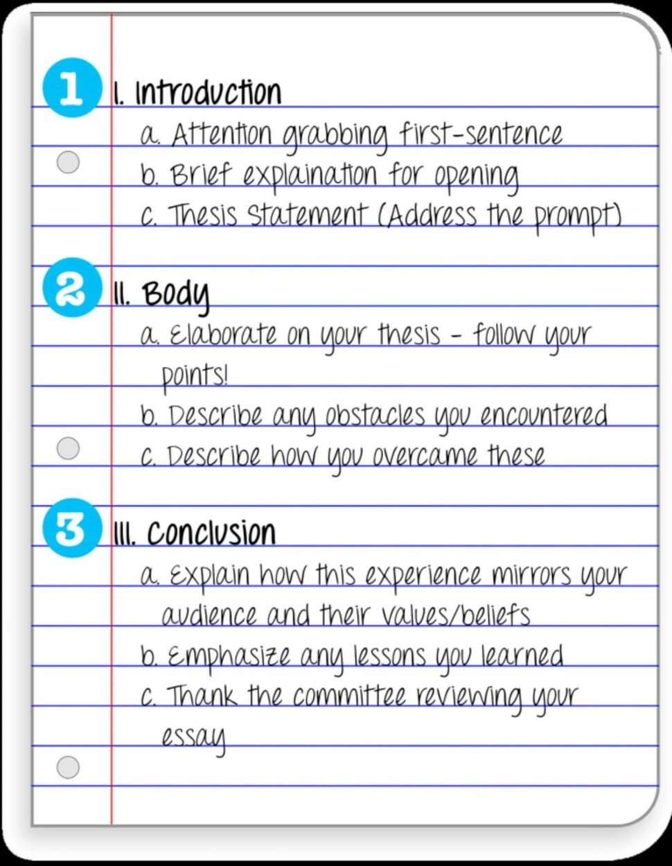 Large Size of Which Statement Is An Example Of Effective Claim For Argumentative Essay Quizlet