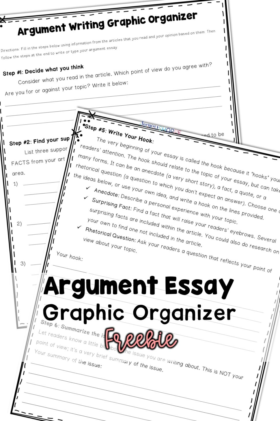Large Size of Gre Argument Essay Examples To Use