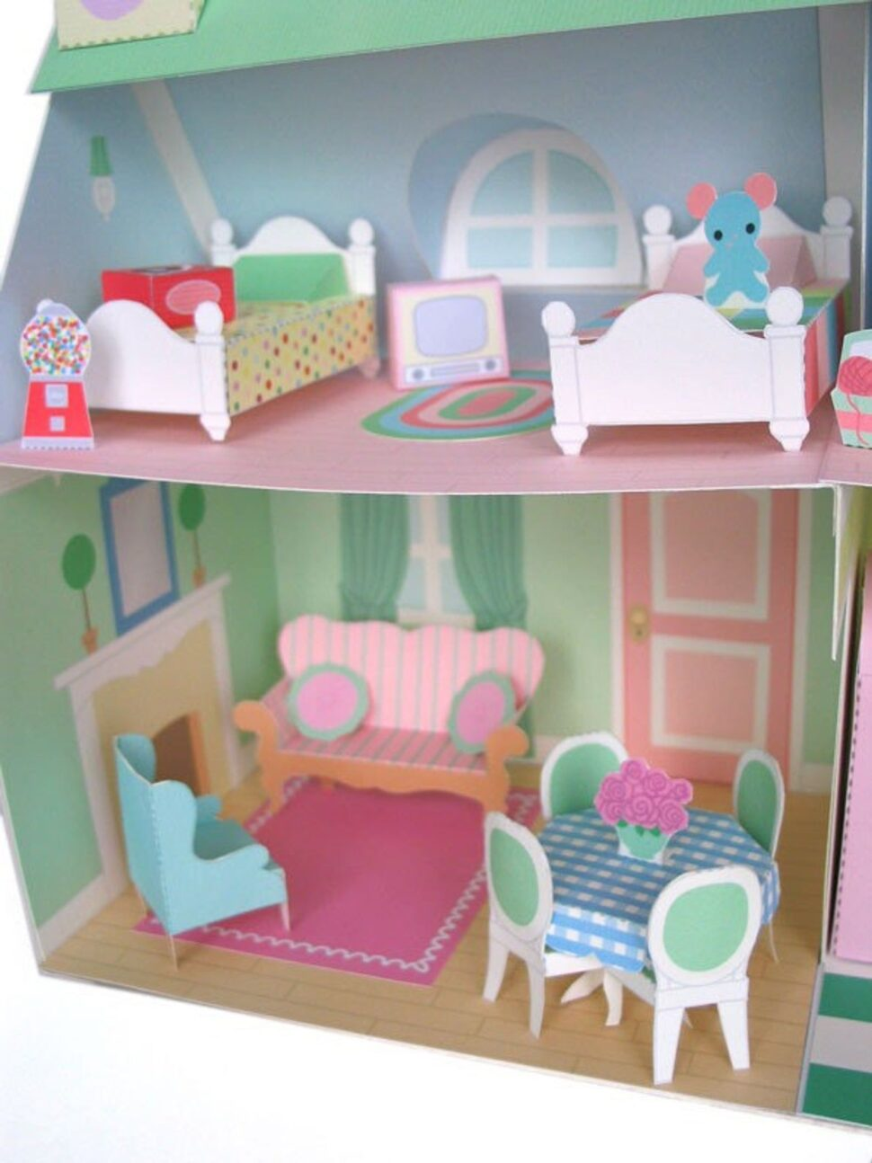 Large Size of A Doll's House Essays Pdf Download Essay