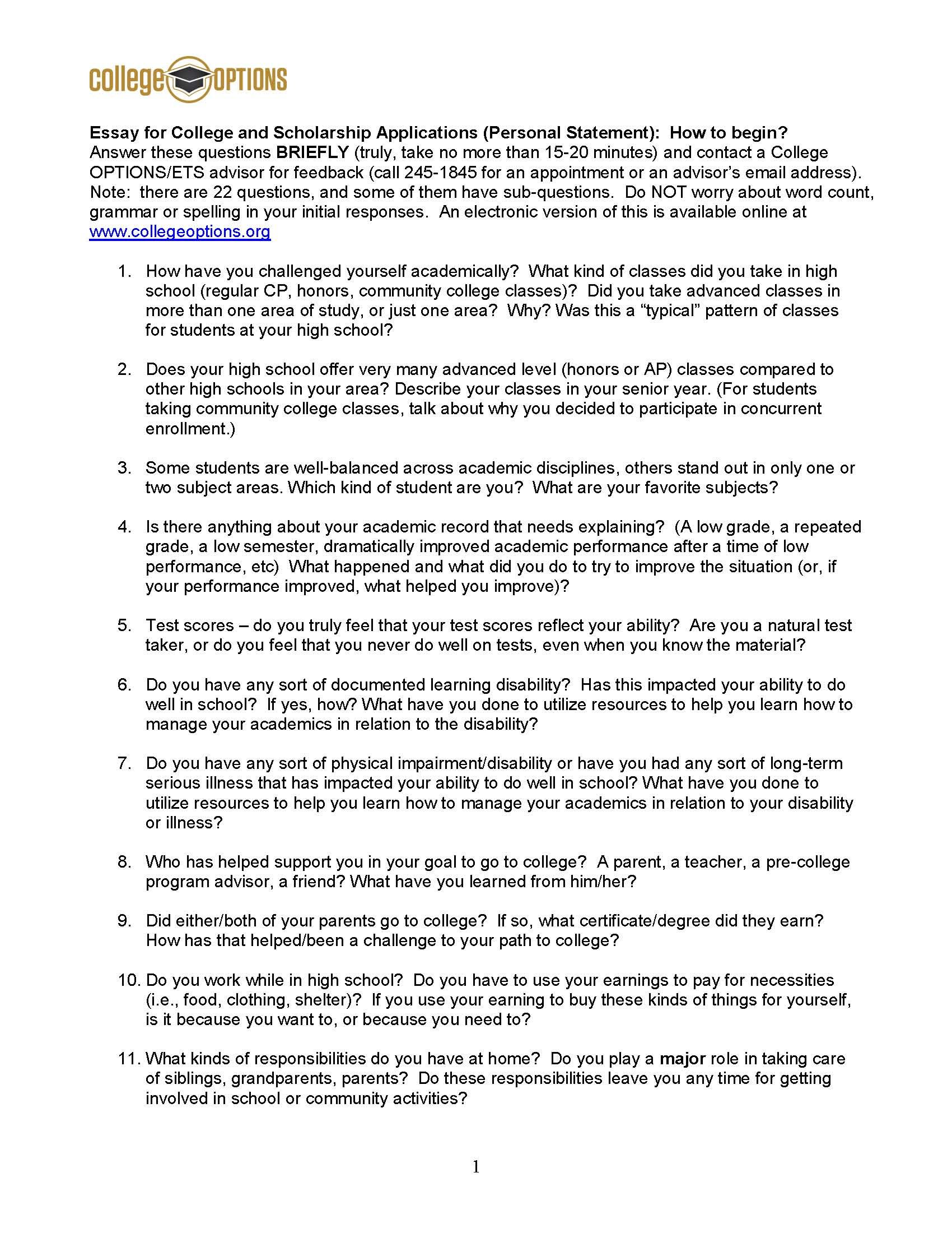 Full Size of How To Start A Nursing Application Essay