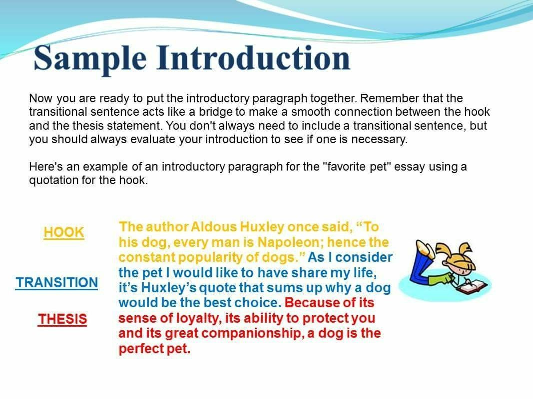 Full Size of Great Opening Sentences For Essays Essay