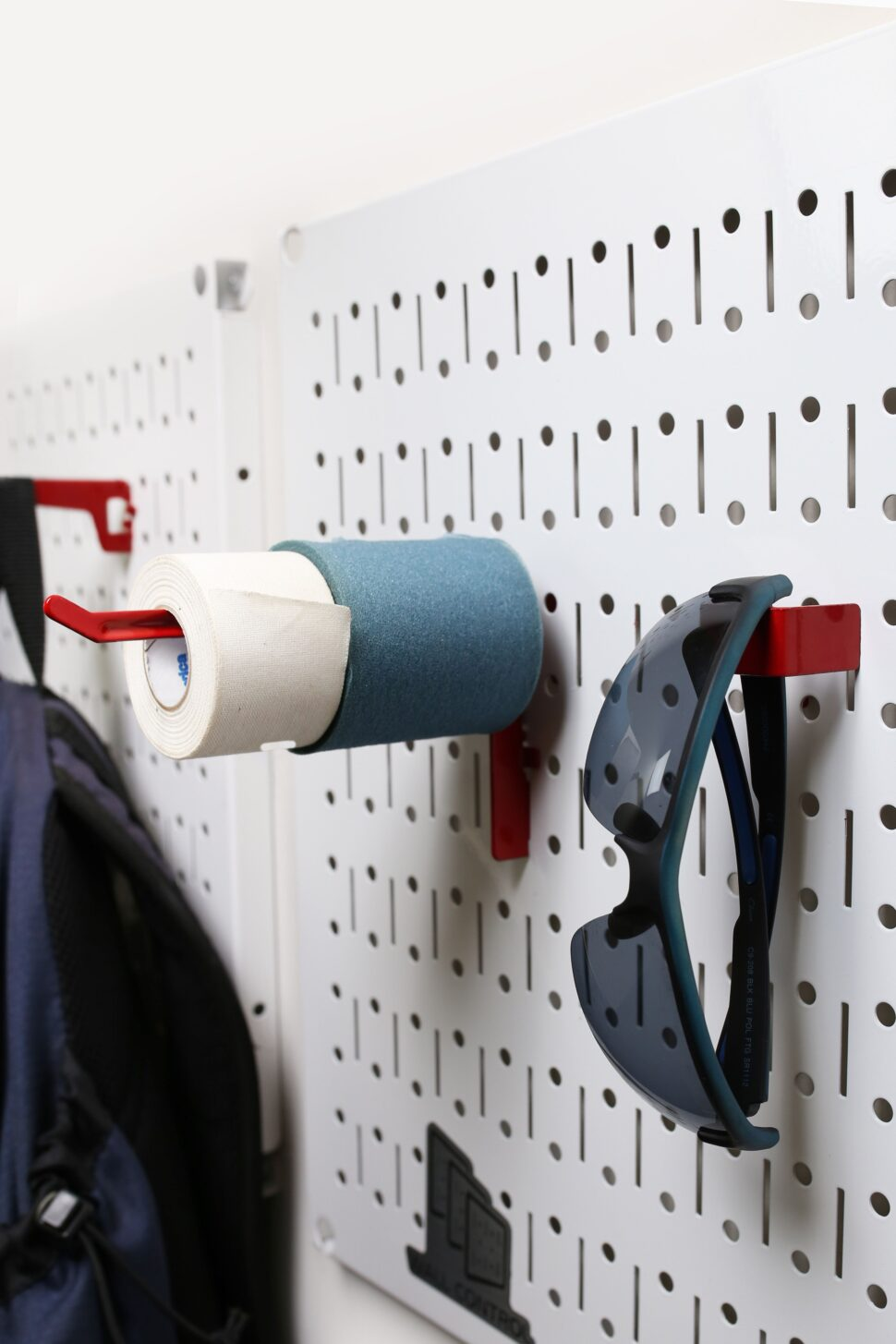 Large Size of Good Hooks For Essays About Sports Essay