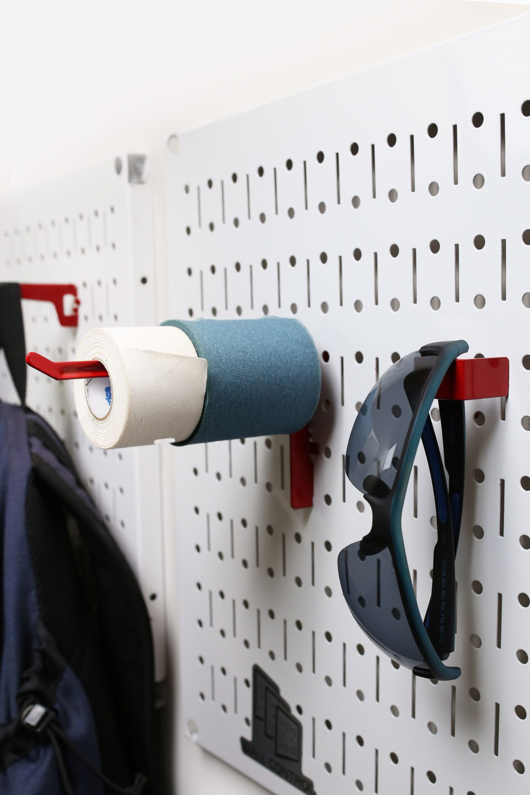 Full Size of Good Hooks For Essays About Sports Essay