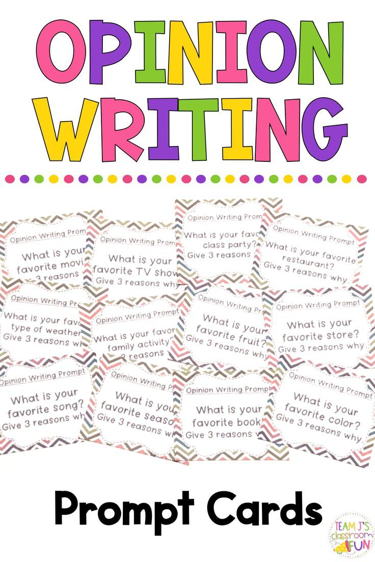 Full Size of What Is A Prompt In An Essay Example