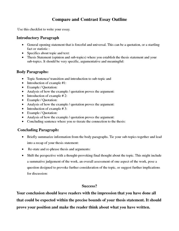 Full Size of How To Write A Literary Essay Grade 12