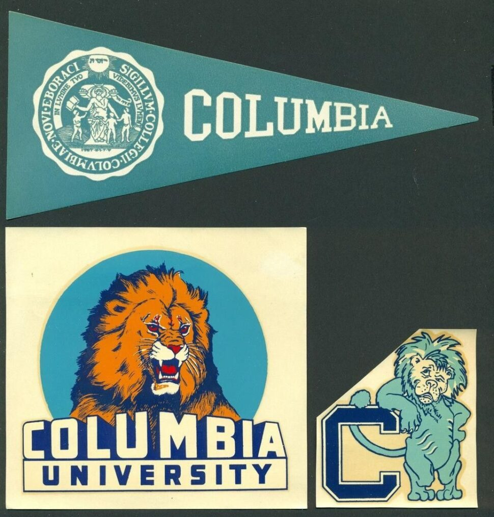 Large Size of Columbia Transfer Essay Examples