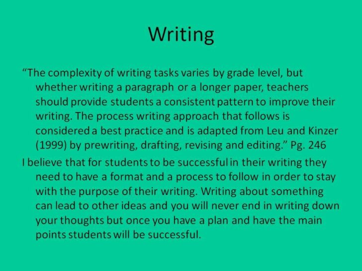 Medium Size of Essay Definition In Own Words