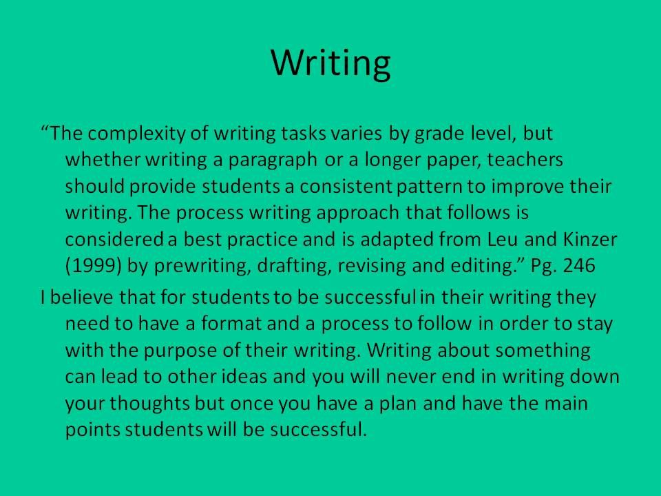 Full Size of Essay Definition In Own Words