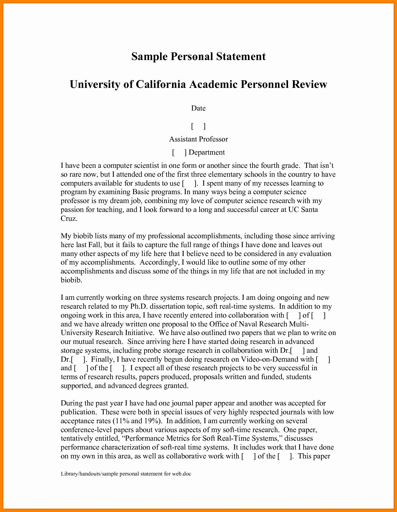 Full Size of Profile Essay Example On A Person