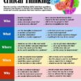 Thumbnail Size of How To Write A Critical Thinking Essay Example