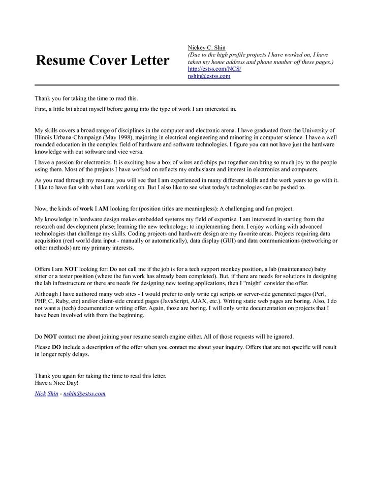 Full Size of Computer Science Essay Hook