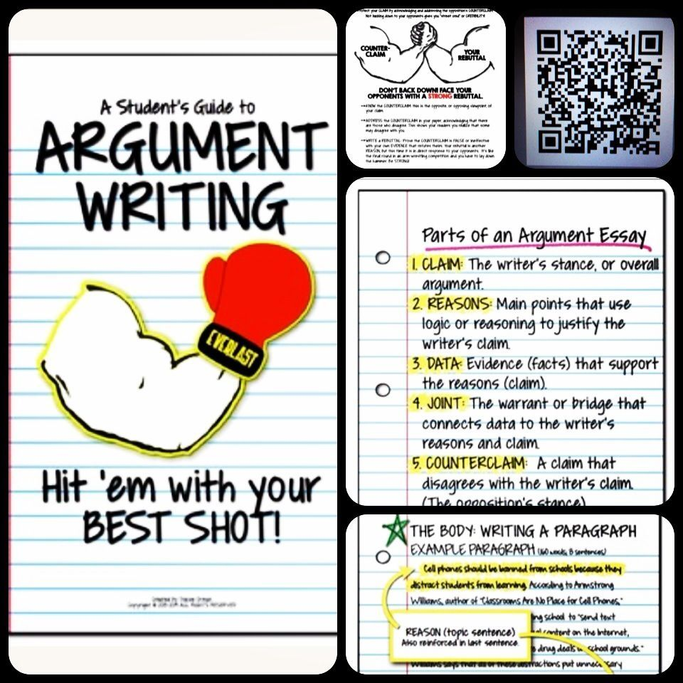 Full Size of The First Step In Creating An Argumentative Essay Is Brainly
