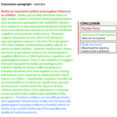 Thumbnail Size of How To Conclude A College Essay Examples
