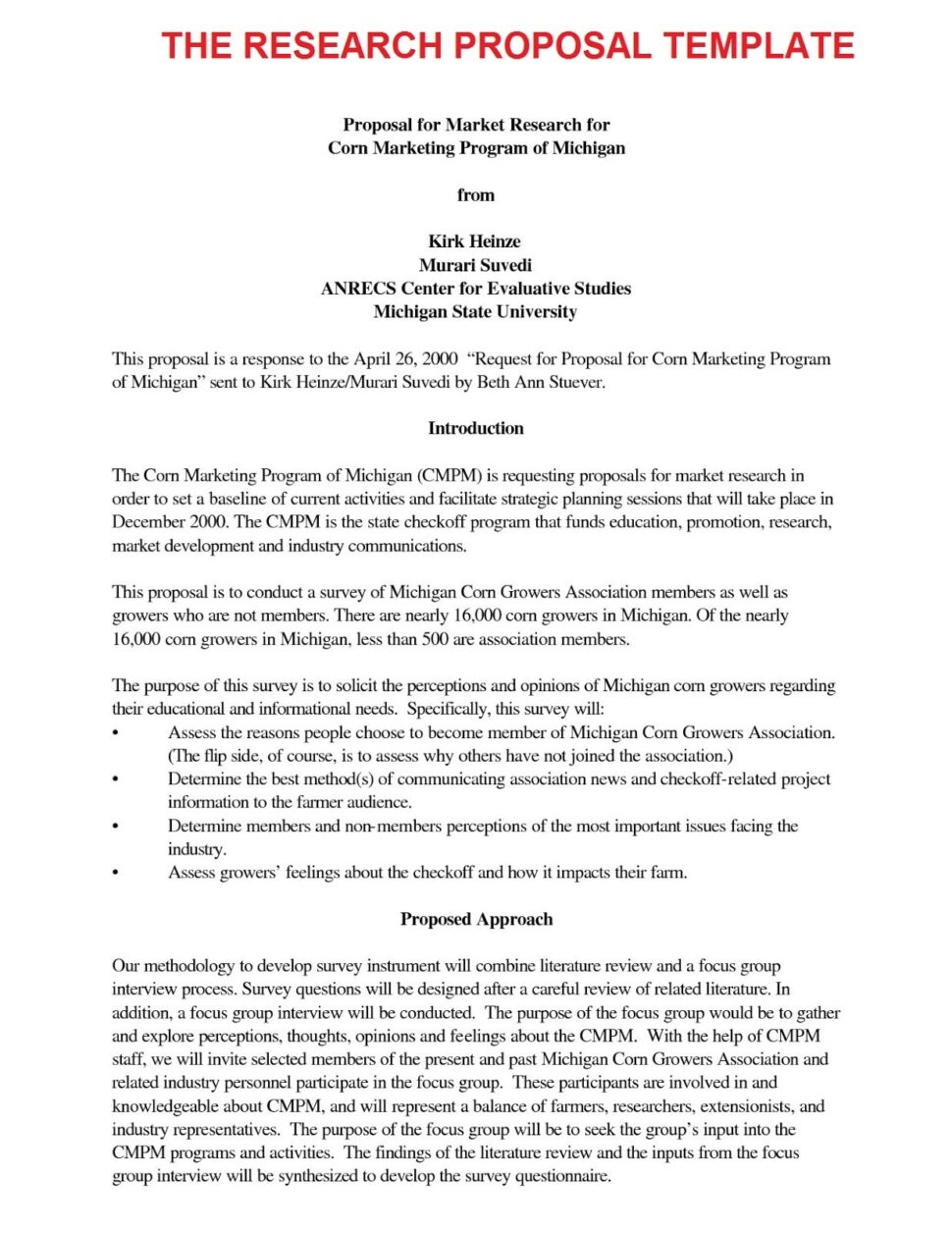 Large Size of Footnotes Mla In An Essay