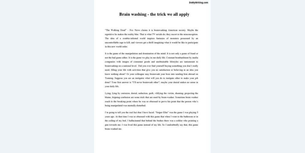 Large Size of What Is A 500 Word Essay