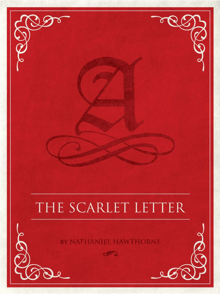 Full Size of Scarlet Letter Essay Introduction