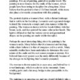 Thumbnail Size of What Is A Formal Literary Essay