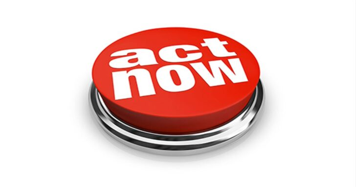 Call To Action In A Persuasive Essay Definition