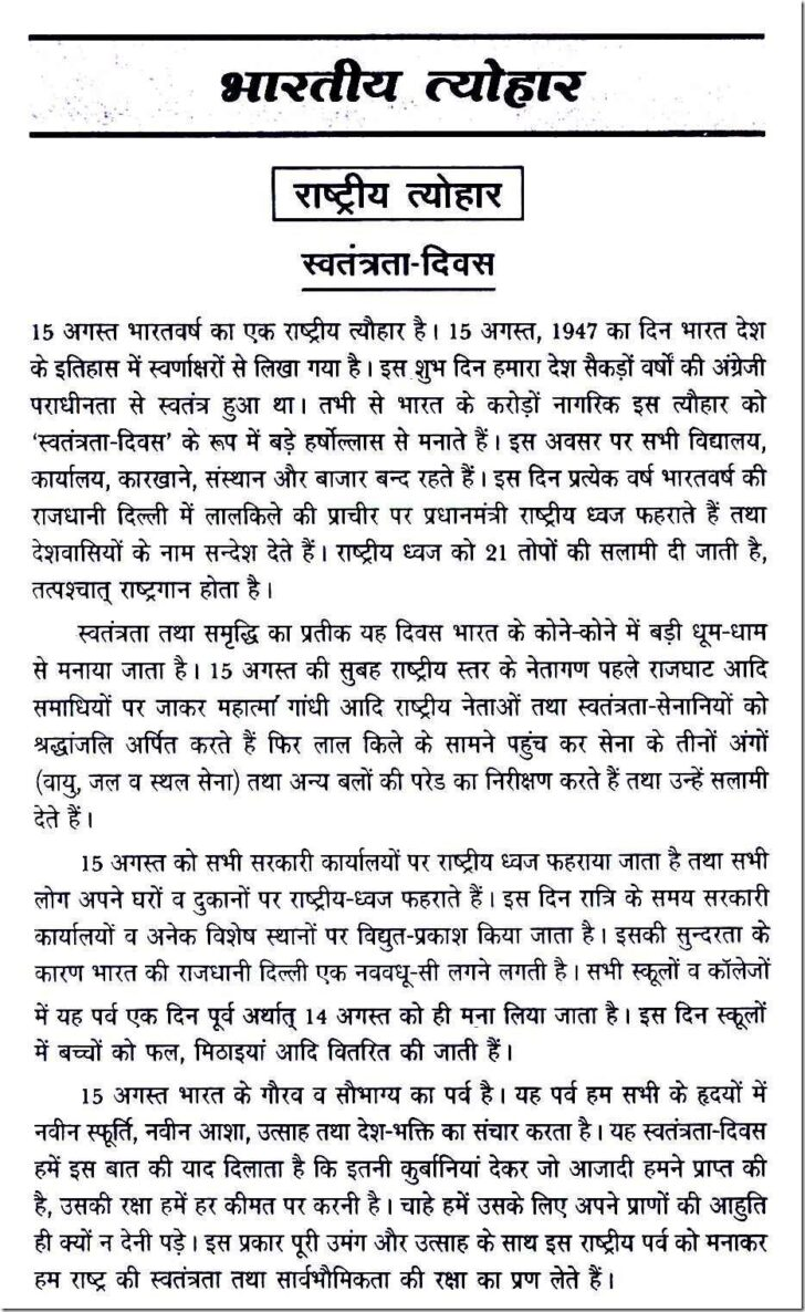 Essay Writing Practice For Upsc In Hindi