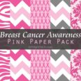 Thumbnail Size of Breast Cancer Essay Example