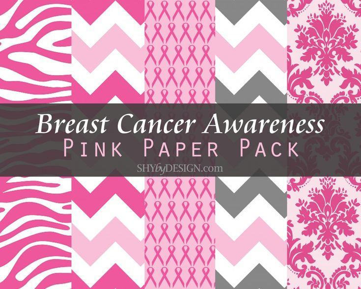 Full Size of Breast Cancer Essay Example